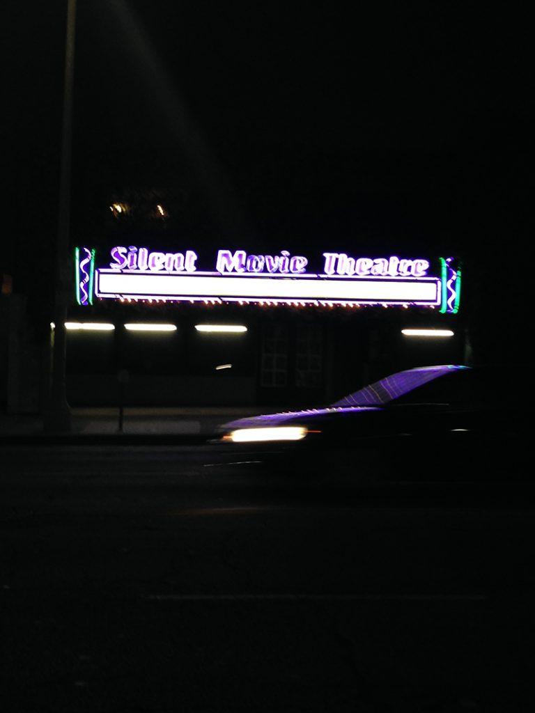 cinema studio 28 tokyo